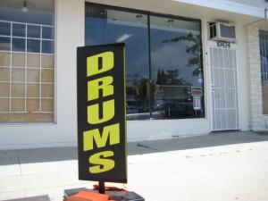 drumcity61210-006