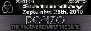 rsz_bonzoflyer