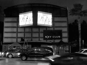 rsz_keyclub