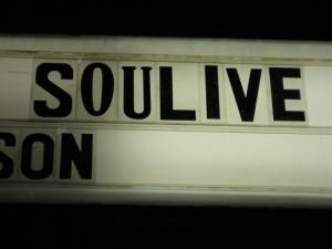 soulive1216-002
