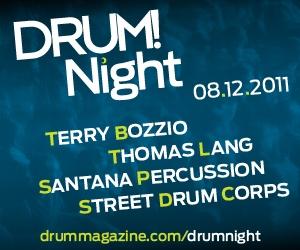 drum_night_300x250