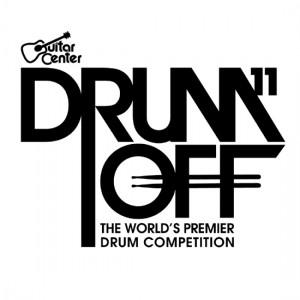 GC DrumOff 11